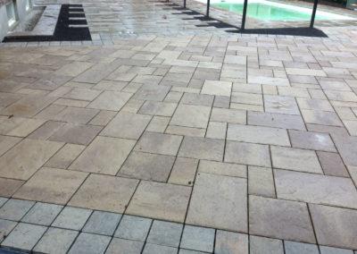 terrace-contour-piscine (11)