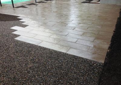 terrace-contour-piscine (12)
