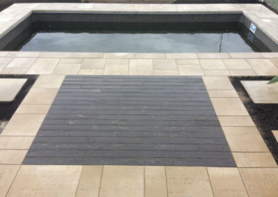 terrace-contour-piscine (13)